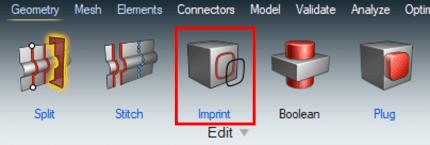 Imprint_path