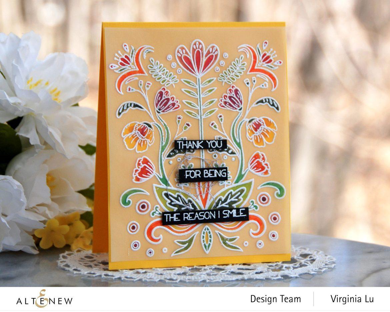 04202021-Folk Art Stamp & Die Bundle -001