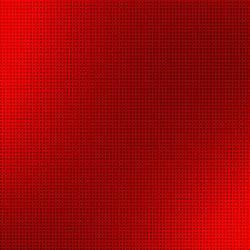 マーラー:子供の魔法の角笛 ディートリッヒ・フィッシャー=ディースカウ、エリザベート・シュワルツコップ、セル指揮ロンドン交響楽団 http://ow.ly/4Joku