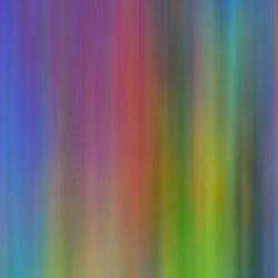 SOLDOUT★独DEUTSCHE GRAMMOPHON SLPM 138 823 [チューリップ・ラベル] ヨッフム指揮ベルリン・フィル、ハイドン:交響曲No.88《V字》,No.98 – 試聴あり
