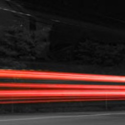 クライバーのデビュー盤★ヤノヴィッツ、マティス、シュライアー、カルロス・クライバー指揮シュターツカペレ・ドレスデン / ウェーバー:歌劇《魔弾の射手》全曲 http://amzn.to/jkDY32