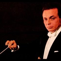 英 DECCA D39D4 ☆マゼール指揮クリーヴランド管弦楽団、ブラームス:交響曲全集