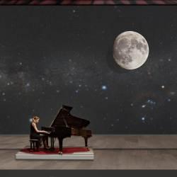 協奏曲の魅力(4)