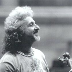 名演奏家ライブラリー チェロの巨匠 ミーシャ・マイスキー