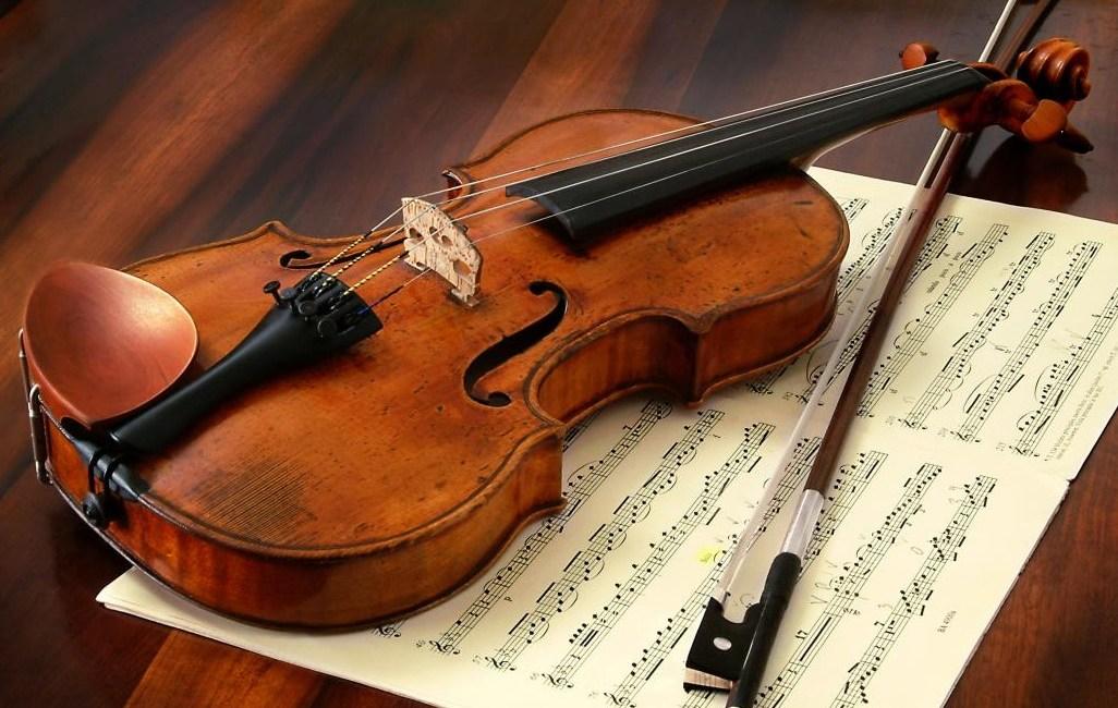 バロック音楽の名曲として一大ヒットだった、アルビノーニのアダージョは、誰の作曲か? ― 贋作とされようと研究成果が創造を超えた美しき音楽。