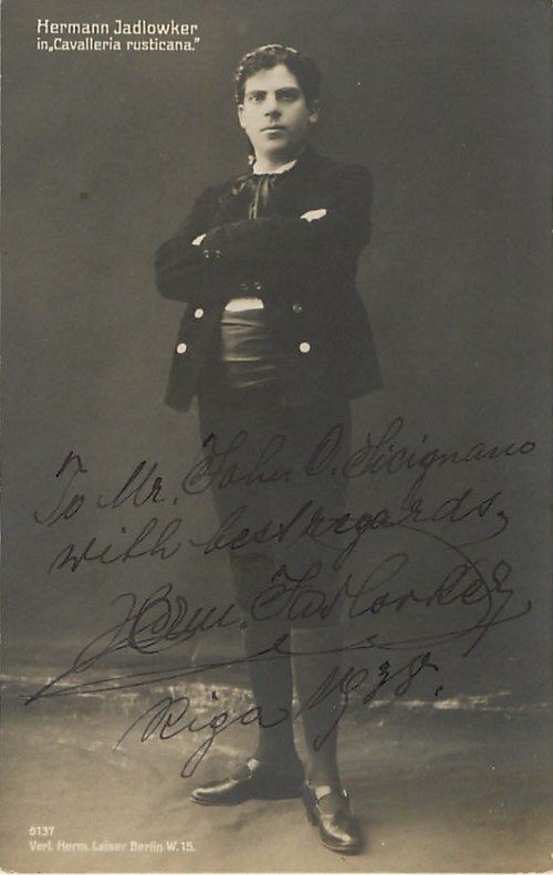 oper-cavalleria-jadlowker-hermann-as-turiddu