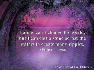 ripple mother teresa