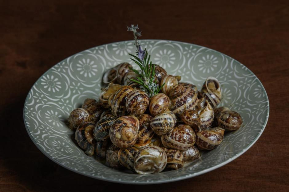 The Famous Cretan Diet and Cretan Delicacies