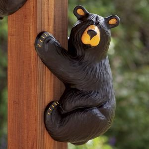 Black Bear Porch Climber 700x700