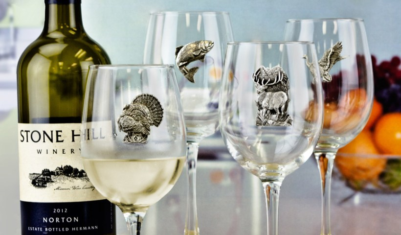 Wine-Glass-Set-of-4