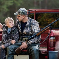Top 10 Hunting-Themed Gifts for 2020