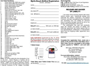 2015 MB BritFest Registration Flyer Page 2