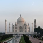"Photos of ""THE TAJ"""