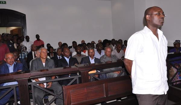 Rafael. trial. March 23-2015