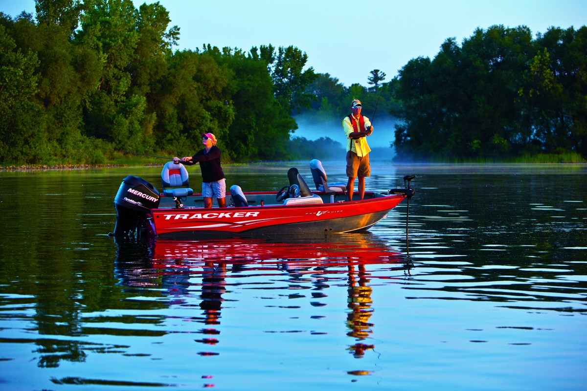 How to winterize a boat amsoil blog for How to winterize your outboard motor