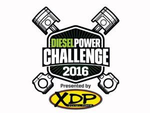2016 DPC Logo