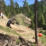 Mountain Havoc 2017