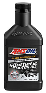 What Causes Black Motor Oil? Is it a Bad Thing?