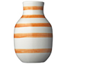 Vases for Halloween from Urban Butik