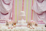 Sweet First Birthday Guest Feature