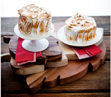 S'mores Day Roundup