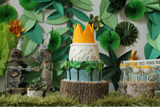 Where The Wild Things Are Guest Dessert Feature