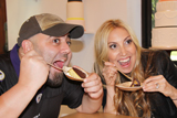 Sweet Talk: Duff Goldman & Charm City Cakes Crew
