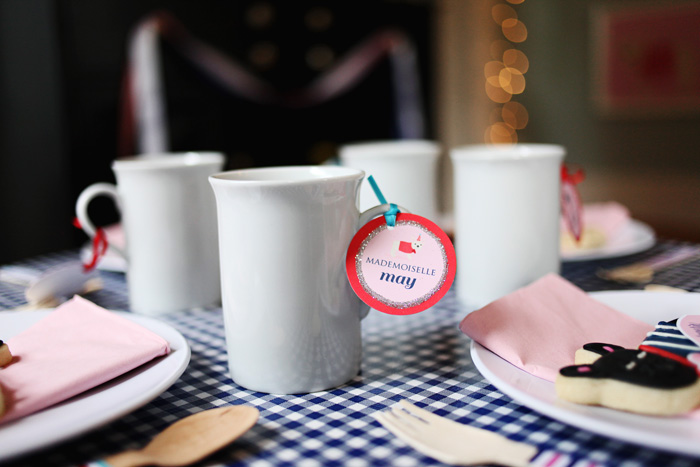 Paris_Inspired_Party_Printables