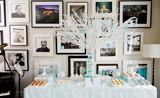 Happy Holidays! {and Sneak Peek of Winter Wonderland Party}