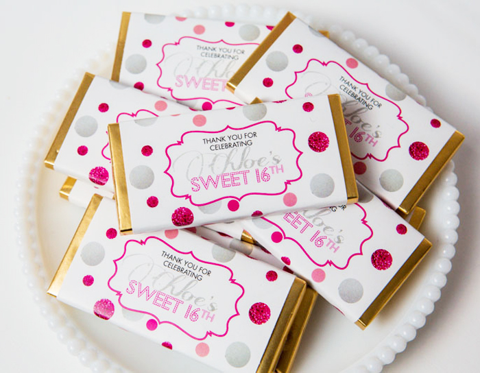 personalized-chocolate-bars