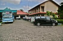 101226 - IMGP2562 - parkir - 06 (Small)