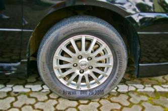 101226 - IMGP2609 - lingkar roda (Small)