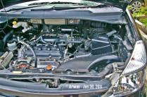 101226 - IMGP3834 - engine bay 03 (Small)