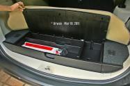 110310 - IMG_3530 - toolbox (Small)
