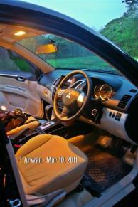 110310 - IMGP4846 - kabin depan (Small)