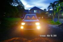 110310 - IMGP4874 - semua lampu depan menyala (Small)