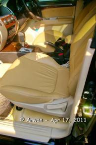 110310 - updated 110417 - jok depan kiri 02 - IMGP5537 (Small)