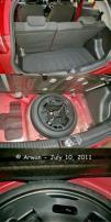 110710 - pernik a.n.p 2011 - bagasi, dongkrak n ban serep (Small)