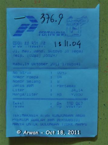111018 - si pride pantura tangerang - tegal - IMGP1191 (Small)