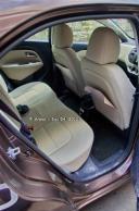 111204 - personal review all new rio 2011 - int kabin belakang 02 - IMGP2539 (Small)