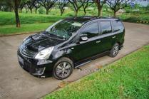 120531 - nissan n.g.l 1.5 hws autech mt 2012 - IMGP2689 (Small)
