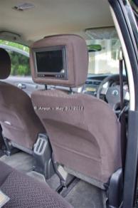 120531 - nissan n.g.l 1.5 hws autech mt 2012 - IMGP2776 (Small)