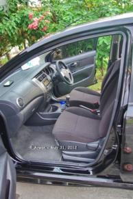 120531 - nissan n.g.l 1.5 hws autech mt 2012 - IMGP2799 (Small)