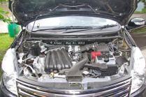120531 - nissan n.g.l 1.5 hws autech mt 2012 - IMGP2813 (Small)