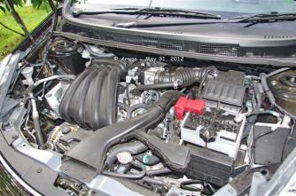 120531 - nissan n.g.l 1.5 hws autech mt 2012 - IMGP2819 (Small)