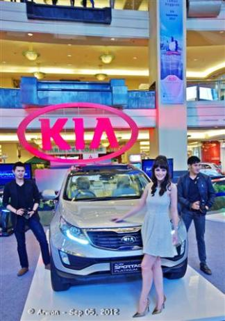 120905 - launching event kia all new sportage platinum - IMGP0028 (Small)