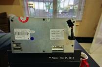 121124 - dark red gl upgrade audio - IMGP4752 (Small)