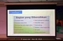 150328 - pica coaching clinic bersama 3m - IMGP1391 (Custom)