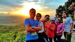 170113 - pica berwisata ke yogyakarta 2017 - IMG-20170113-WA0016 (Custom)