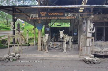 170113 - pica berwisata ke yogyakarta 2017 - IMGP0127 (Custom)